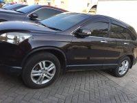 CR-V: Dijual cepat Mobil Honda CRV Tahun 2010 (IMG_8153.JPG)