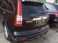 CR-V: Dijual cepat Mobil Honda CRV Tahun 2010 (IMG_8155.JPG)