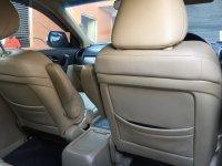 CR-V: Dijual cepat Mobil Honda CRV Tahun 2010 (IMG_8156.JPG)