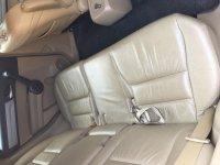 CR-V: Dijual cepat Mobil Honda CRV Tahun 2010 (IMG_8157.JPG)