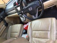 CR-V: Dijual cepat Mobil Honda CRV Tahun 2010 (IMG_8159.JPG)
