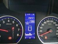 CR-V: Dijual cepat Mobil Honda CRV Tahun 2010 (IMG_8160.JPG)
