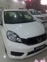 Honda: Brio dp minim,dp 10 jutaan (IMG20170220190859.jpg)