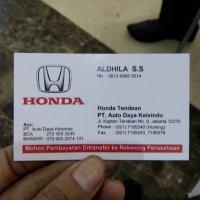 Honda: Brio dp minim,dp 10 jutaan (IMG_20170507_165642_034.jpg)