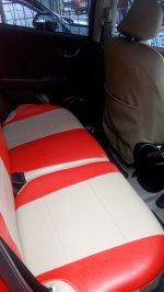 Di Jual Cepat Honda Jazz RS 2010 (IMG_20170529_112821.jpg)