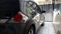 2014 Honda Brio E Abu-abu Low Km (IMG_1481.JPG)