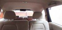 DIJUAL Honda Mobilio E CVT 2014 AT Km rendah 40rb Kondisi Bagus Tangan (20170519_154231.jpg)