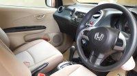 DIJUAL Honda Mobilio E CVT 2014 AT Km rendah 40rb Kondisi Bagus Tangan (20170519_154130.jpg)