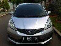 Honda Jazz RS 1.5cc Manual th.2012 (1.jpg)