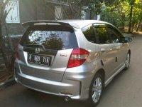 Honda Jazz RS 1.5cc Manual th.2012 (5.jpg)