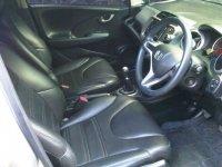 Honda Jazz RS 1.5cc Manual th.2012 (8.jpg)