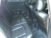 Honda Jazz RS 1.5cc Manual th.2012 (9.jpg)