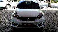Jual Honda: Toyota Brio Satya 1.2 Automatic