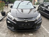 HR-V: Honda hrv e cvt hitam 2017 (IMG_1519.JPG)