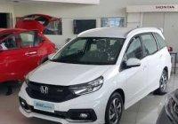 Honda mobilio rs mt 2017 (IMG_1524.JPG)
