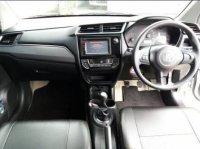 Honda mobilio rs mt 2017 (IMG_1525.JPG)