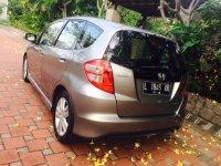 Honda: Jazz RS 2009 Matic TDP 27jt atau Angsuran 3 juta (FullSizeRender_3.jpg)