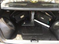 Honda: Civic 2007 1,8 Full Audio Tangan 1 (311962455_4_644x461_civic-2007-matic-18-fd1-full-audio-istimewa-mobil - Copy.jpg)