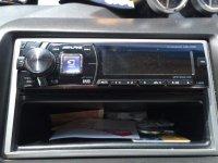 Honda: Civic 2007 1,8 Full Audio Tangan 1 (WhatsApp Image 2017-06-07 at 13.11.50(1) - Copy.jpeg)