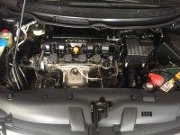 Honda: Civic 2007 1,8 Full Audio Tangan 1 (WhatsApp Image 2017-06-07 at 13.11.50.jpeg)