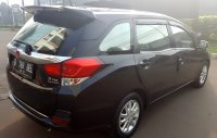 Honda: HADIAH LEBARAN 2017 - Mobilio E CVT 2014 AT HITAM (ok-6.jpg)