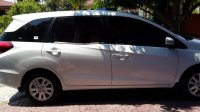 Jual Honda: Mobilio E manual 2014 istimewa