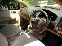 Jual BU: HONDA CITY HITAM V-Tec AT 2004 (Interior.jpg)