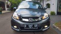 Jual Honda Mobilio 1.5 E 2014 MT
