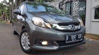 Honda Mobilio 1.5 E 2014 MT (4.jpg)