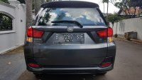 Honda Mobilio 1.5 E 2014 MT (3.jpg)