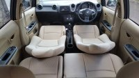 Honda Mobilio 1.5 E 2014 MT (6.jpg)