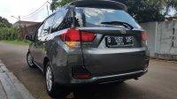 Honda Mobilio 1.5 E 2014 MT (5.jpg)