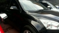 CR-V: jual honda crv 2.0 2007 matic . hitam (317296608_2_261x203_honda-crv-20-a-t-th2007-mulus-upload-foto.jpg)