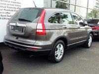 CR-V: Jual Honda CRV 2010, 2.4, A/T, Tangan Pertama, SIAP PAKAI, Jakarta (PicsArt_06-17-01.11.25.jpg)