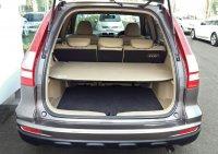 CR-V: Jual Honda CRV 2010, 2.4, A/T, Tangan Pertama, SIAP PAKAI, Jakarta (PicsArt_06-17-01.14.46.jpg)