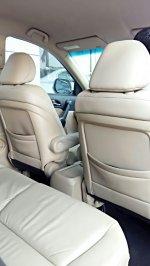CR-V: Jual Honda CRV 2010, 2.4, A/T, Tangan Pertama, SIAP PAKAI, Jakarta (2017-06-17 20.46.39.jpg)