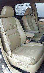 CR-V: Jual Honda CRV 2010, 2.4, A/T, Tangan Pertama, SIAP PAKAI, Jakarta (2017-06-17 20.45.23.jpg)