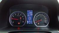 CR-V: Jual Honda CRV 2010, 2.4, A/T, Tangan Pertama, SIAP PAKAI, Jakarta (20170617_103046.jpg)