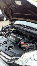 CR-V: Jual Honda CRV 2010, 2.4, A/T, Tangan Pertama, SIAP PAKAI, Jakarta (2017-06-17 20.46.56.jpg)