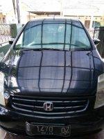 Honda Stream 2002 Good Condition (25103.jpg)
