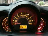 Jual cepat Honda Brio E 1.2 AT 2014 (IMG_20170604_232929-2265x1699.jpg)