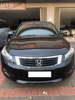 Honda Accord 2009 VTi-L 2.4 matic hitam km:60rb asli service record (20170604_170604_0005.jpg)