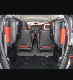 Honda: New FREED S'15 AT GREY MOBIL TERAWAT FULL FARIASI