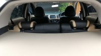 HR-V: Jual Honda HRV S CVT Silver 2015