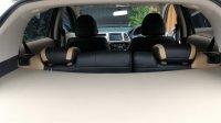 HR-V: Jual Honda HRV S CVT Silver mei 2015