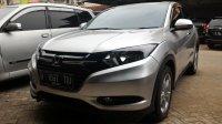 HR-V: Jual Honda HRV S CVT Silver mei 2015 (hrv (2).jpg)