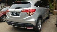 HR-V: Jual Honda HRV S CVT Silver mei 2015 (hrv (3).jpg)
