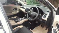 HR-V: Jual Honda HRV S CVT Silver mei 2015 (hrv (4).jpg)