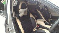 HR-V: Jual Honda HRV S CVT Silver mei 2015 (hrv (6).jpg)