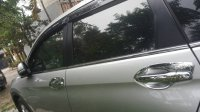 CR-V: Honda Crv 2013 MT nego (IMG-20170624-WA0004.jpg)